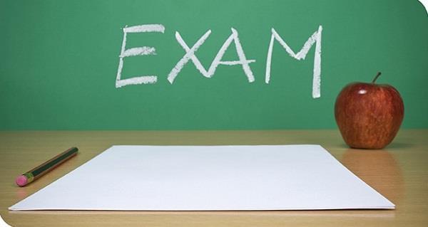 uptet exam questions