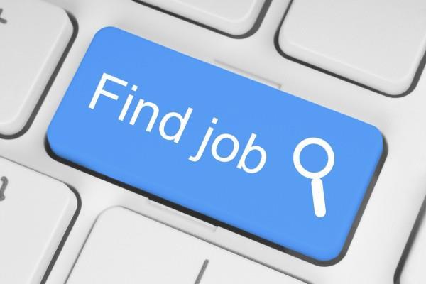 job salary candidate fdcm limited