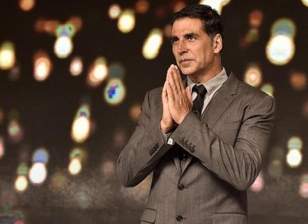 akshay kumar again summoned by a special investigation team