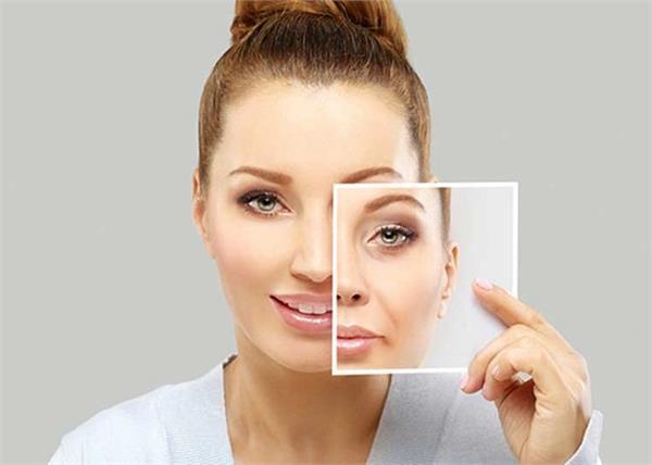 25 के बाद भी कैसे रखें त्वचा को रिंकल फ्री, 10 टिप्स रखेंगे स्किन ज्वां