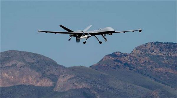report 2 714 people died in us drone strikes since 2004 in pakistan