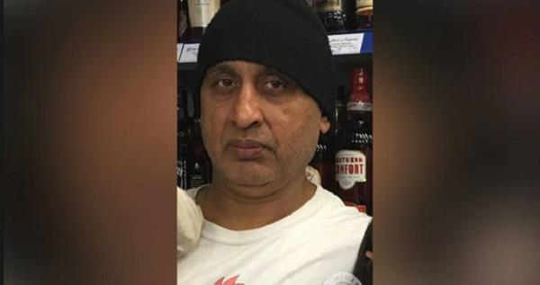 uk cop who killed indian origin shopkeeper balvinder singh jailed