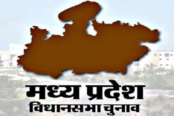 mp election the political future of veterans at stake in malwa nimar