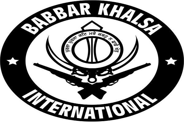 babbar khalsa international seeks rs 50 lakh ransom mallout businessman