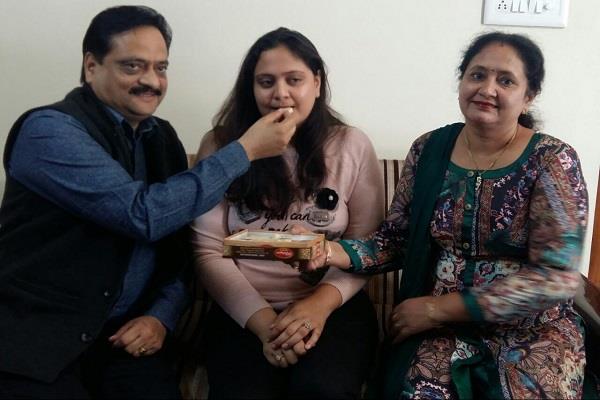 civil judge made punjab after ankita himachal sujanpur