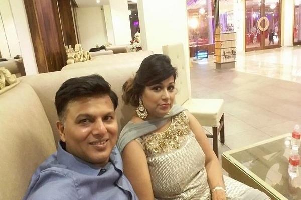 police get huge success in killing of jeweler murder case