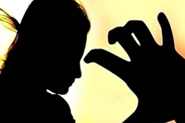 elderly rape abohar