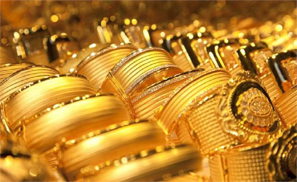 gold silver price decrease know today s prices
