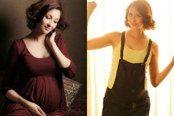 saumya tandon not leaving show