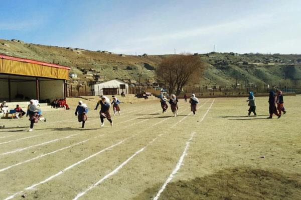 sports a news hope in kashmir