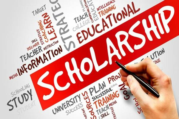 through these scholarships you can free studies abroad
