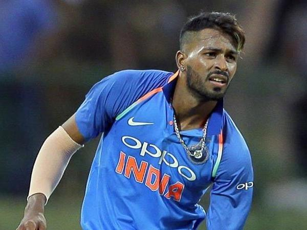 Image result for hardik pandya punjab kesari sports