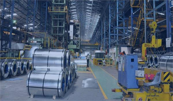 jsw steel crude steel production up 7 7 in october