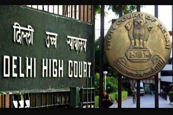 1984 sikh riots delhi hc upholds the conviction of 88 people