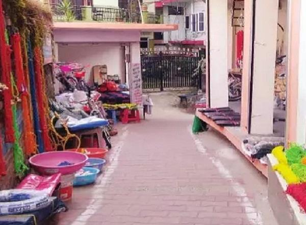 hamirpur s unimaginable street do not show off and do not scam