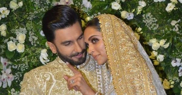 deepveer have postponed honeymoon