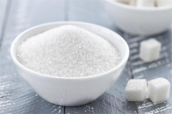 sugar production can last more than last year government officials
