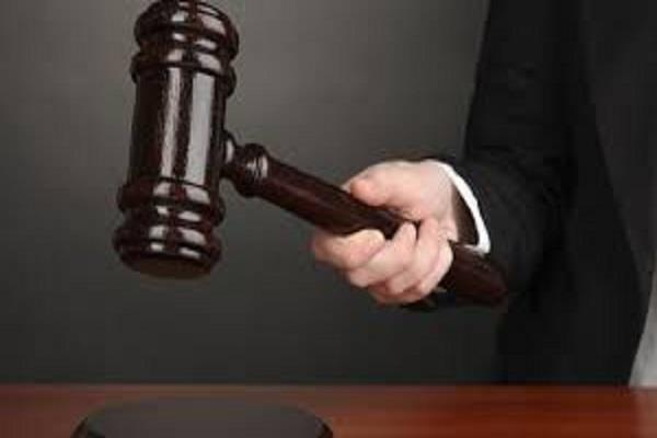 court rejects bail plea of accused in attack on sukhbir convoy