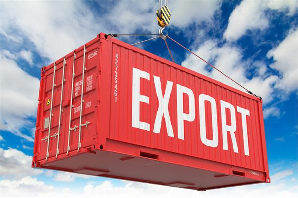 india s emphasis on export increase in saudi arabia