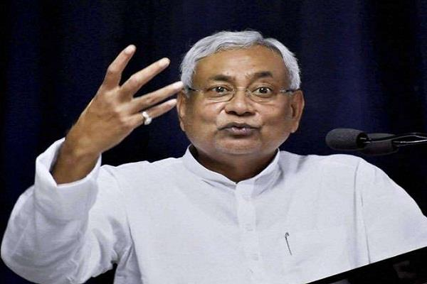 bihar cabinet gives big gifts to girl students