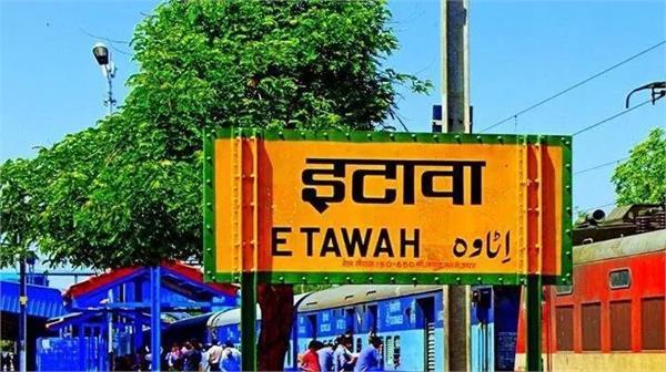 to get toilets etawah still needs 20 000 toilets
