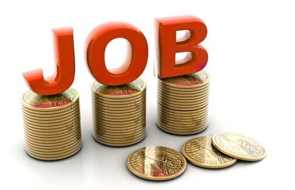 records on 61 posts of accountant officer last date 20 december