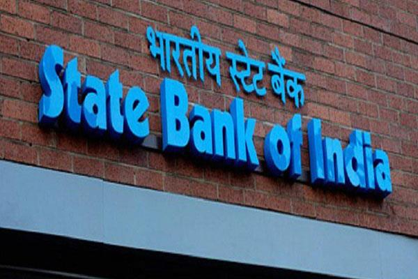 these customers of sbi will not be able to avoid net banking from 1 dec