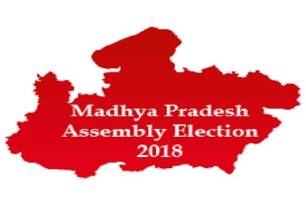 tickets these candidates from assembly constituencies of district