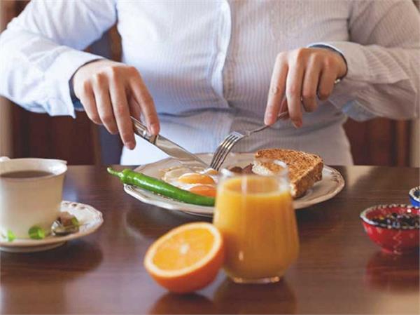 नॉन वेज या वेज, जानें कितनी देर में पचता है कौन-सा आहार