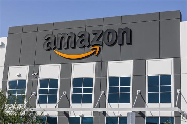 person dead another missing after amazon building collapse