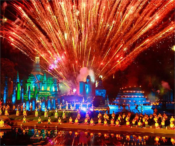 diwali festival celebration in other countries of world