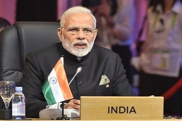 pakistan will invite pm modi to join saarc conference