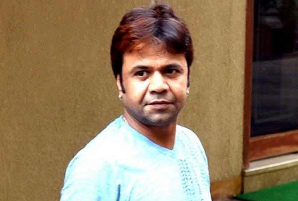 rajpal yadav gets three month jail
