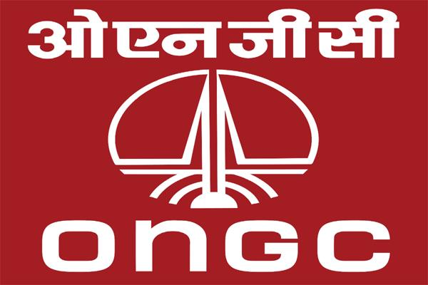 gas production of ongc at all time high level of 7 million cubic meters