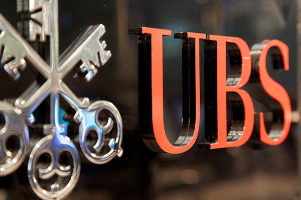 rupee may touch 76 levels against dollar in next 3 months ubs