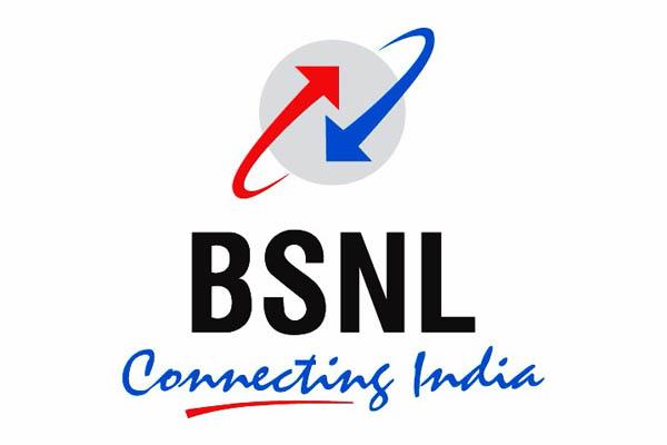 2 tenders on the anvil for itil s participation says bsnl chief