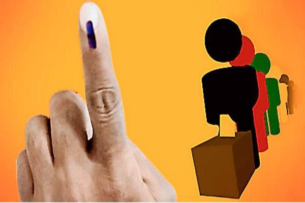 panchayat election in punjab before 31 december