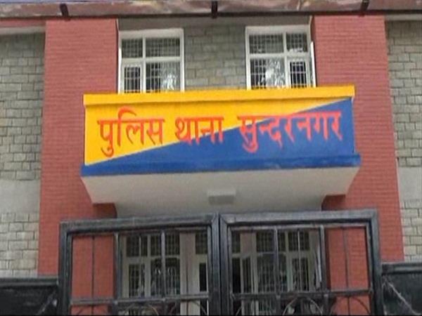 sunder nagar police station will get the best police station award