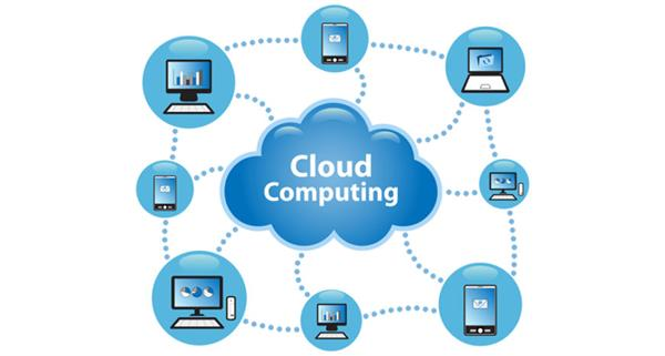 2022 10 million jobs in cloud computing in india