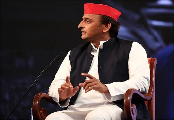 akhilesh to change the fate of madhya pradesh elections