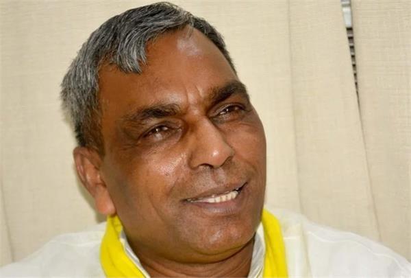 bjp will not win more than 3 seats in purvanchal rajbhar