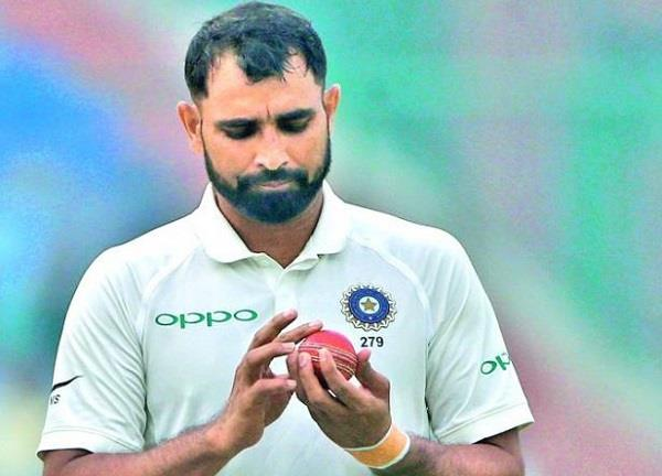 Sports, mohammed shami photo, mohammed shami image