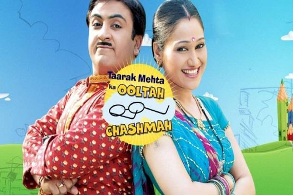 new twist in serial taarak mehta ka ooltah chashmah
