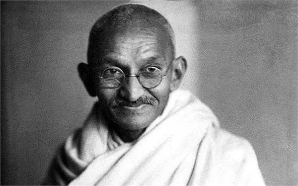 gandhi s letter to british lord up for auction