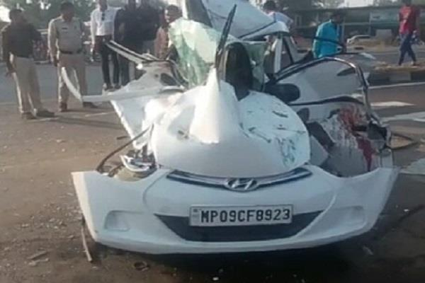 painful incidents in ratlam death of couple of dewas minor