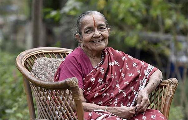 एशिया की पहली महिला न्यूरोसर्जन थीं डॉ.टीएस कनका, मुश्किल था डॉ बनने का सफर