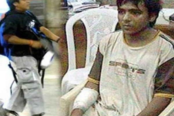 lawyers defending kasab have not yet received the fees