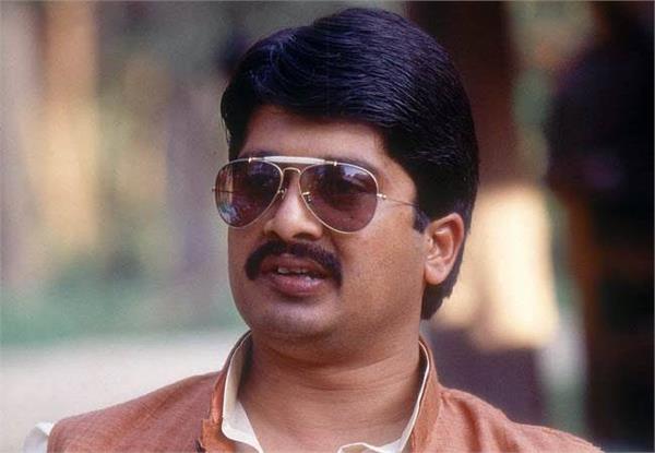 raja bhaiya will announce new party on