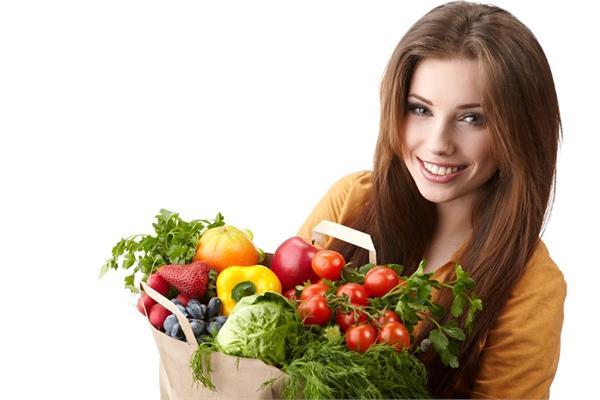 लाल या हरी, कौन-सी सब्जी खाने से मिलेगा क्या फायदा?
