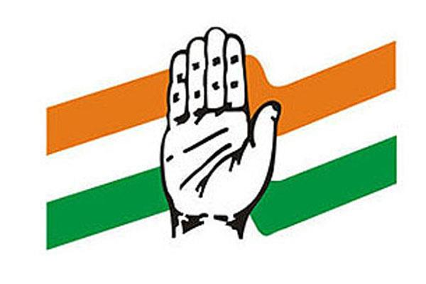 congress ready to change state president in punjab